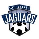 Mill Valley High School - Mill Valley Boys Soccer