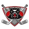 Holliston High School - Boys Varsity Ice Hockey