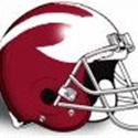 Hillgrove High School - 8th Grade Football