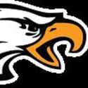 California School for the Deaf - Boys Varsity Football