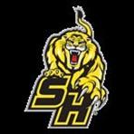 St. Helens High School - Girls Soccer