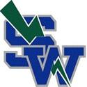Shorewood High School - Shorewood Varsity Football