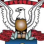 Military Magnet Academy High School - Boys Varsity Football