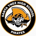Santa Ynez High School - Santa Ynez JV Football