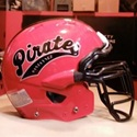 Santa Ynez High School - Boys Varsity Football