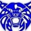 Benton Community - Girls Varsity Basketball
