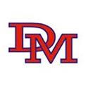 DeMatha High School - Varsity Football