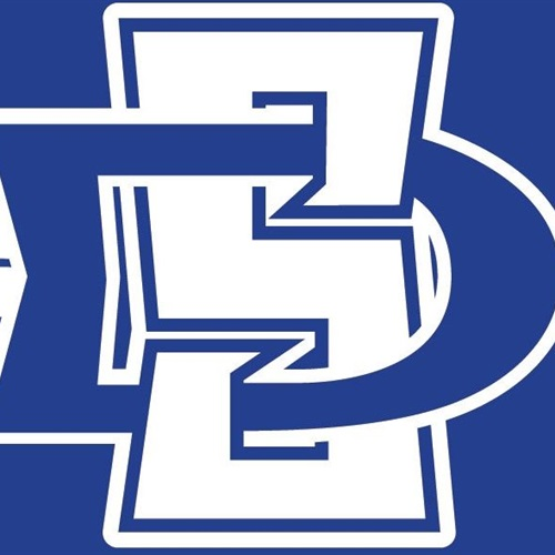 San Dimas High School - San Dimas Varsity Football