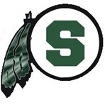 Schuyler High School - Schuyler Warrior Varsity Football