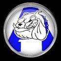 Alliance High School - Lady Bulldog Basketball