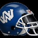 Walla Walla High School - Boys Varsity Football