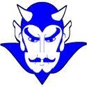Walla Walla High School - Boys Varsity Wrestling