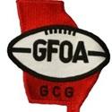Georgia Football Officials Association - Mens Varsity Football