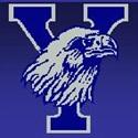 York High School - York High Junior Varsity Football