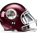 Oskaloosa High School - Oskaloosa Varsity Football