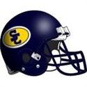 Solon High School - Solon Comets Football