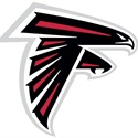 Sheldon Bray Youth Teams - Antioch Falcons