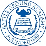 Battle Ground Academy High School - BGA Varsity Girls' Basketball