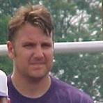 Matt Holkenborg