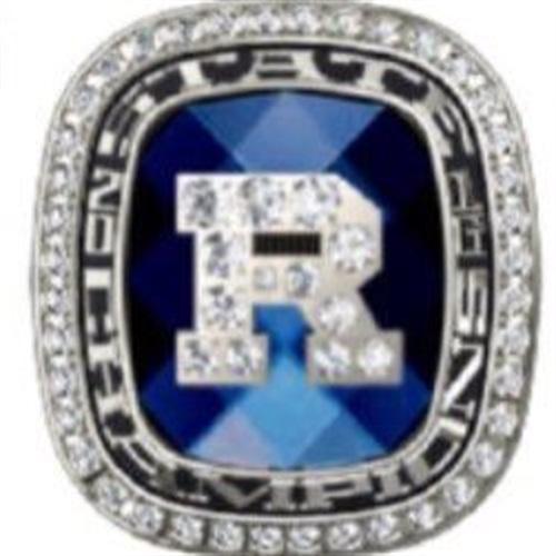 Rochester High School - Boys Varsity Football