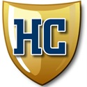 Helias High School - Helias Freshman Football