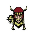 Iona Prep High School - Iona Prep Varsity Football