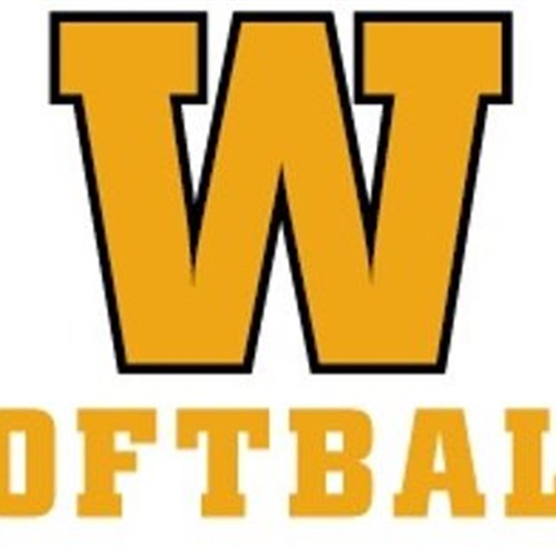 Waupun High School - Girls Varsity Softball