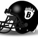 White Bear Lake High School - Varsity Football