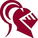 Irondale High School - Varsity Football