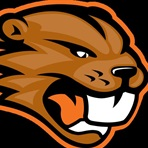 Beaverton High School - Varsity Football