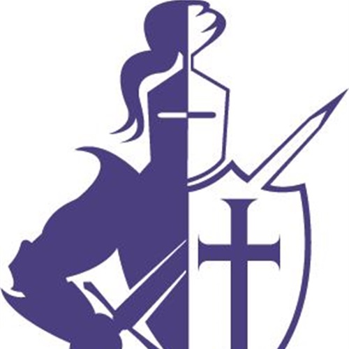 Valley Catholic High School - Boys Varsity Football