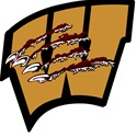 Whitesboro High School - Whitesboro Varsity Football