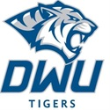 Dakota Wesleyan University - Women's Varsity Basketball