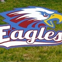 Centennial High School - Centennial Freshman Football