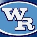 West Rusk High School - Boys Varsity Football