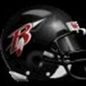 Bucyrus High School - Boys Varsity Football