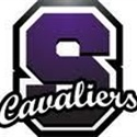 Santiago High School - Boys Varsity Football