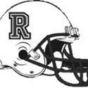 Reno High School - Reno High JV Football Team