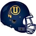 Unionville High School - Boys Varsity Football