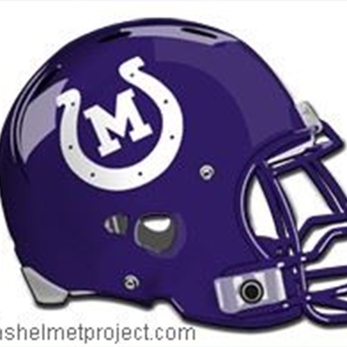Mason High School - Boys Varsity Football
