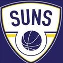 Southridge High School - Southridge Girls' Varsity Basketball
