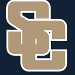 Shelby County High School - Boys Varsity Football