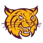Weymouth Youth Football - BYFL - weymouth jr. wildcats