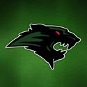 Pharr-San Juan-Alamo Memorial High School - PSJA Memorial High School Boys' Varsity Wrestling