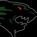 Pharr-San Juan-Alamo Memorial High School - Boys Varsity Football