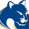 West Los Angeles College - Mens Varsity Football