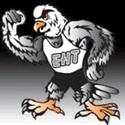 Egg Harbor Township High School - Egg Harbor Township Varsity Football
