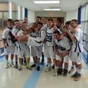 Wayne Valley High School - Boys & Girls Varsity Lacrosse