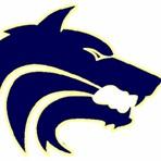 La Joya Community High School - La Joya Community Varsity Football