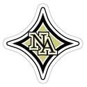 North Augusta High School - Boys Varsity Football